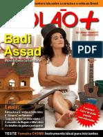 VIOLAO04.pdf