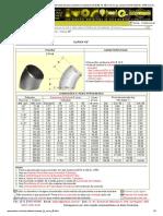 Curva 45 graus norma ANSI B16.9.pdf