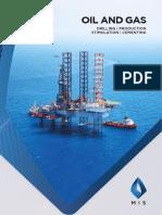 Oil & Gas Chemical Brochure.pdf