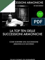 LE-10-SUCCESSIONI-ARMONICHE-DI-SUCCESSO