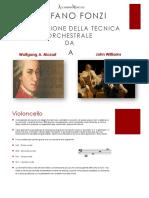 Le-tecniche-di-orchestrazione-Stefano-Fonzi-Il-violoncello-e-Contrabbasso