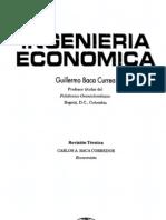 28357274-INGENIERIA-ECONOMICA-Guillermo-Baca-Currea