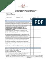 1 Lista de verificación de principios éticos-202002.doc