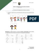 Psicopedagogia_1Basico_Lectoescritura.pdf