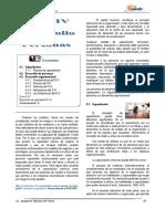 TEMA_4_DESARROLLO_DE_PERSONAS_(4)(3)