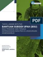 Buku Saku BSU Kemendikbud 2020_FINAL
