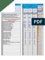 REGISTROS VIRTUAL  DOMINGO JULIO 2020 - CAS - 2020