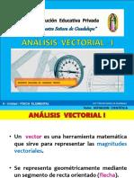 anlysisvec214-190407152804