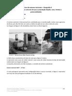 6 Recursos marítimos exames nacionais.pdf