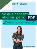 EbookBL.pdf