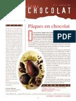 chocolat 57