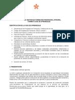 guia de comunicacion asertiva.docx