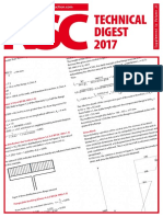 NSC_Technical_Digest_2017.pdf