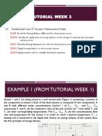 TUTORIAL WEEK 3.pdf