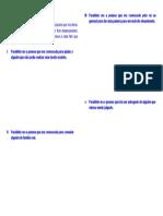 PARAKLETO.docx