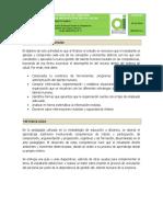 GTH GUÍA ACTIVIDAD 5 SEGUNDO CORTE.doc