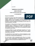 Legitimación en acciones constitucionales.pdf