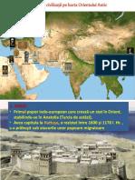 Popoare-si-civilizatii-pe-harta-Orientului-Antic