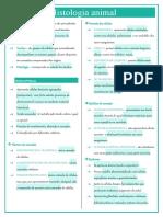 Histologia animal.docx