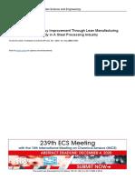 Jurnal Internasional 3.pdf