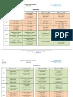 emplois-du-temps-session-automne-2020-2021-4-grp-V16112020