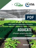 manual vivero aguacate.pdf