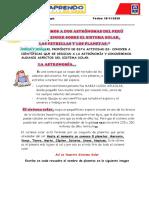 FICHA DE CyT (18-11-20) (1).pdf
