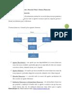 Ficha 1 - Sistema Financeiro-1