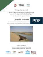 Livre_resumes.pdf