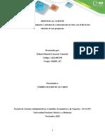 102609_127_Fase_4_Edison lizarazo.pdf
