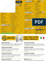 menu-Hamburgeria-Roma-Birretta-Wine-and-food-2020-e-burger-settimana