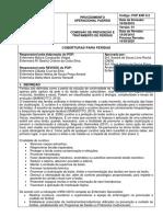 POP 8.2_COBERTURAS PARA FERIDAS.pdf
