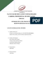 PROYECTO EDUCATIVO CUENTO CARRERA DE ZAPATILLAS.docx