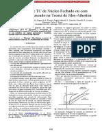 modelo_artigo_cientifico