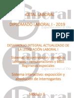 GL+PPT+Diplomado+Laboral+I++2019+-+Módulo+II+-+Contratación+laboral.pdf