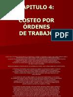 CAP4_COSTEO POR ORDENES DE TRABAJO