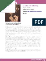 Zohar-verbatimdocx.pdf