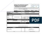 FO DOC 18. NOVEDAD POR CALIFICACIONES POSGRADO V.5(1)CAMPO ELÍAS GONZÁLEZ