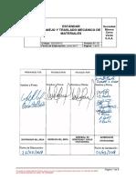 13.- SSOst0012_Estándar Manejo traslado mec materiales_v.02.pdf