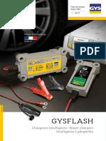 Gysflash-2018