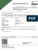 mpuentealto-21-solicitud-dulces-navidad-2020-organizaciones-funcionales-4483997
