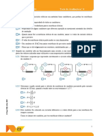 ASA FQ9 Teste 4.docx