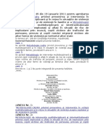 HG-nr.-49-din-2011-metodologii-violenta