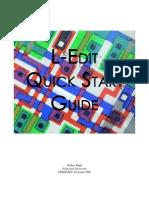 L_EDIT-tutorial