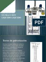 EQUIPOS-DE-EXTRACCION-LIQUIDO-LIQUIDO.pptx