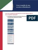 Crear respaldo de una sección en Blackboard.pdf