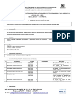 1. POA 2020 I TRIMESTRE (1).pdf