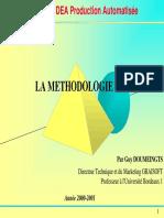 methodologie_grai