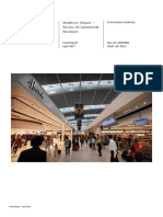 Heathrow_Commercial_Revenues_report_by_SDG