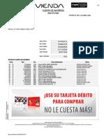 Extracto OCTUBRE.pdf